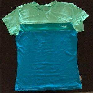 ♡ O'Neill Rash Guard Top Shirt